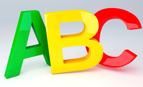 ABC Wiedźmy