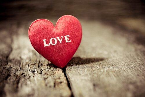 Rytuał Miłosny dla Samotnych