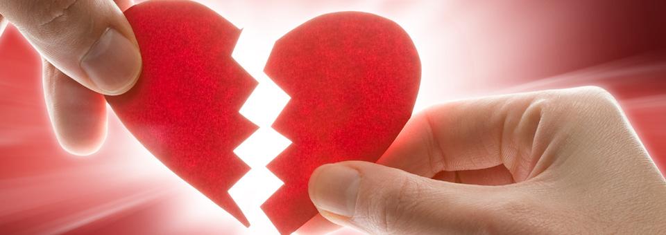 Rytuał Miłosny dla Partnerów
