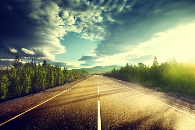 W którym kierunku mam podążać?